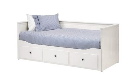 Sofa Beds Uk Ikea by Best Sofa Beds 2019 Comfort And Convenience From 163 305