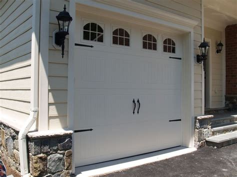 Fill The Largest Opening In Your Home With A Wayne Dalton Garage Ideas Wayne Dalton Garage