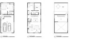Floor Plan Square Footage Calculator Floor Plan Square Footage Calculator Plan Home Plans Ideas