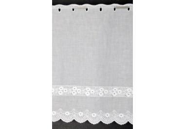 cortinas y visillos baratos visillo 187 compra barato visillos en livingo