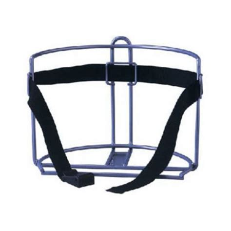 Cooler Racks by Igloo 25041 Wire Cooler Rack For 2 3 And 5 Gal