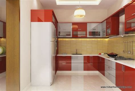 kitchen designs for indian homes modular kitchen ideas for apartments ohio trm furniture