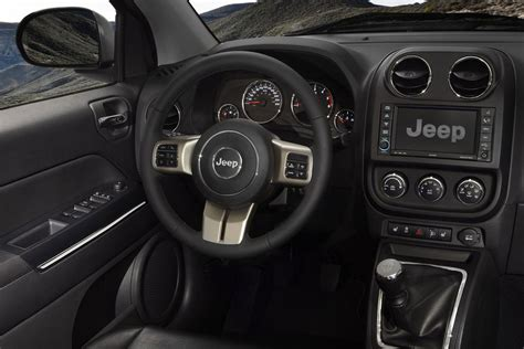 best auto repair manual 2009 jeep compass interior lighting 2012 jeep compass review specs pictures price mpg