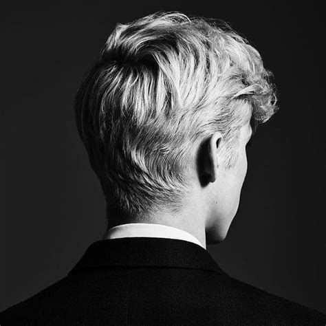 troye sivan animal lyrics genius lyrics