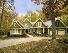 house color schemes trends tips and ideas for exterior color schemes