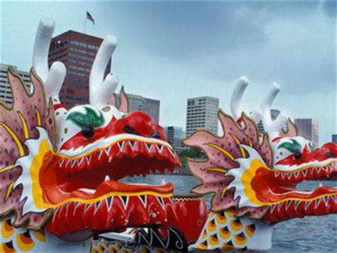 when is the dragon boat festival 2017 when is dragon boat festival in taiwan in 2017 when is
