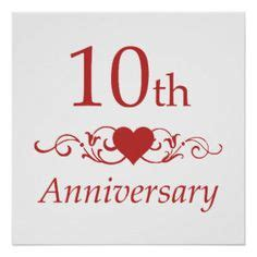 Wedding Anniversary Activities by Happy Anniversary Wishes For S Day