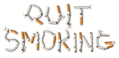 quit smoking clinics in usa i stop quit smoking guide buy quit smoking drugs online drug pill store buy quit