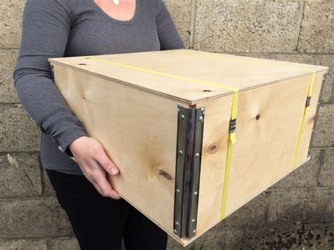 plywood drawer boxes uk plywood foldable boxes industrial packaging supplies