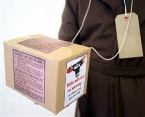 World War 2 Evacuee Label Template by Ww2 Wartime Blitz Evacuee Replica Gas Mask Box Label Set