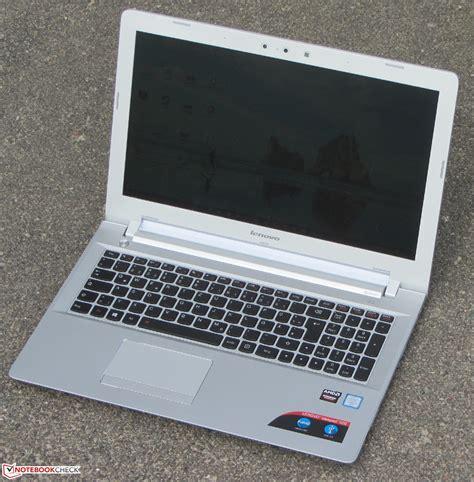 Lenovo Ideapad 500 lenovo ideapad 500 15isk notebook review notebookcheck net reviews