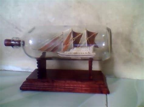 Jual Ginseng Dalam Botol jual kapal layar dalam botol di medan perahu layar dalam
