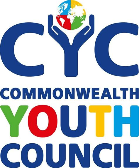 Commonwealth Mba Open Bangladesh by Call For Nomination Commonwealth Youth Council Cyc
