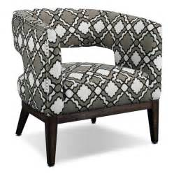 patterned accent chair fabric accent chair patterned the brick