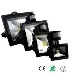 outdoor motion sensor light reviews pir led flood light motion sensor outdoor lighting 10w 20w