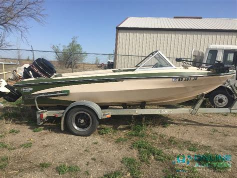 glastron boats good 1974 glastron boat with trailer 1974 glastron boat with