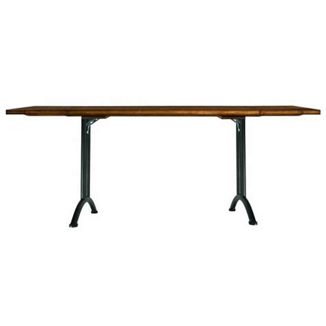 Folding Table Legs Hardware Table Bases Folding Table Legs By Hafele At Haef Kitchensource