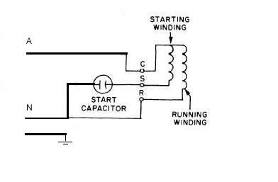 wiring diagram for washing machine motor 40 wiring