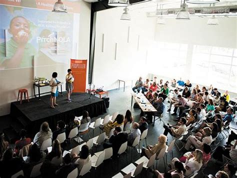 event design workshop host your next meeting or event at propeller 183 propeller