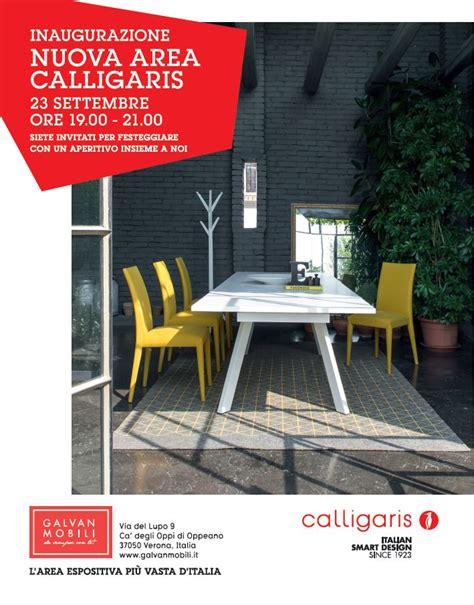 galvan mobili mobili per ufficio galvan design casa creativa e mobili