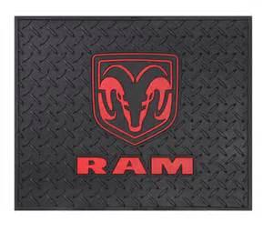 dodge ram logo wallpaper johnywheels