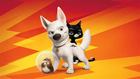 what of is bolt is bolt a pixar k k club 2017