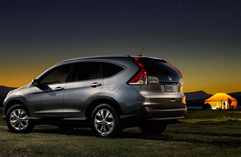difference between lx and ex honda crv honda crv models differences autos post