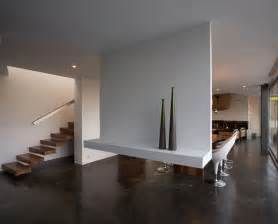 modern interior home design ideas decoration how to decorate my home with modern house