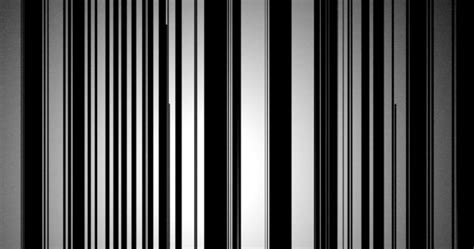 black and white wallpaper b m black and white striped wallpaper hd wallpapers plus