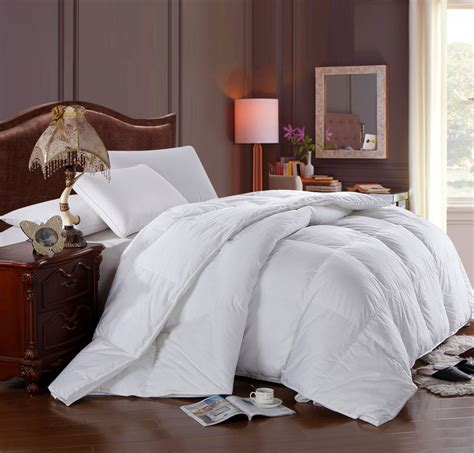twin xl down comforter twin twin xl size white down alternative comforter duvet