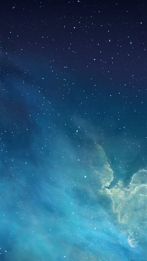 Screen Default apple ios7 default lockscreen iphone 6 plus hd wallpaper