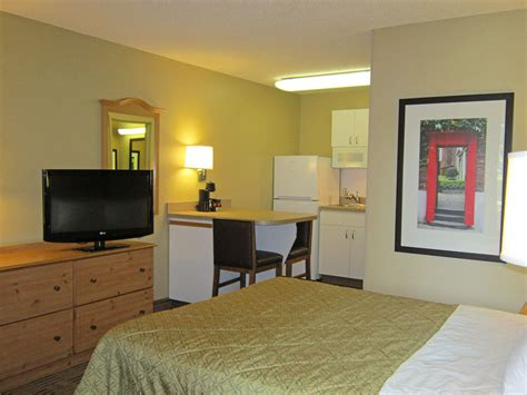 extended stay america seattle southcenter tukwila wa extended stay america seattle southcenter in seattle