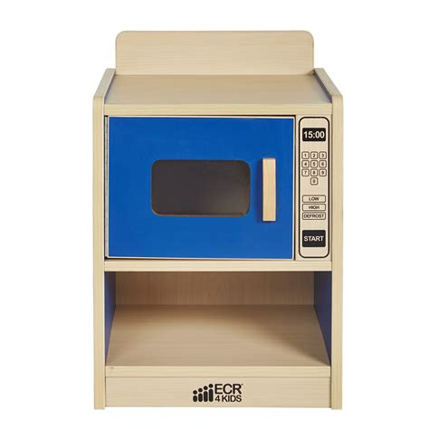 colorful microwave colorful essentials play microwave blue