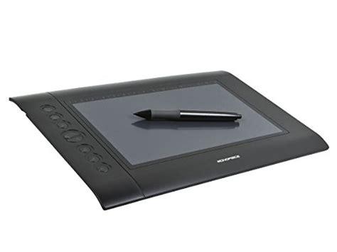best cheap tablets 100 best cheap best drawing tablet 100 best cheap reviews