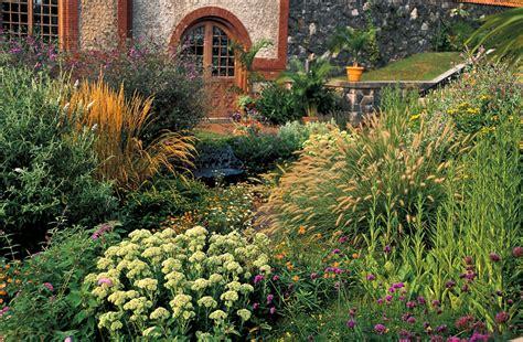 Garden Washington Nc by Invite Butterflies Into Your Garden Garden Traveler