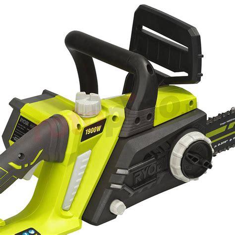 Stanley 91 909 2 22 Wrench Locking Flex 19mm kettingzaag ryobi rcs1935