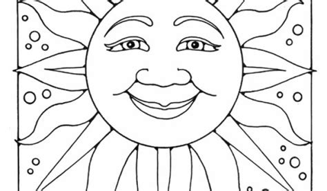 blank coloring page online get this free blank coloring pages for kids ad58l