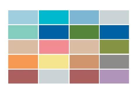 pantone color 2015 pantone colors 2015 driverlayer search engine