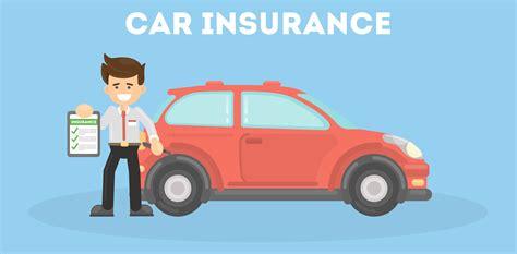 car insurance   funendercom