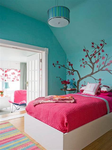 wall decor for teenage girl bedroom bedroom wall decorating ideas for teenage girls fresh