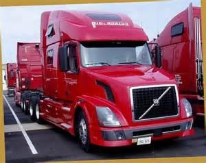 Volvo Trucks Dublin Volvo Trucks America Dublin Va Bestnewtrucks Net