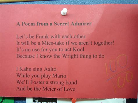 s day secret admirer poems 249137691 23b8e81351 z jpg