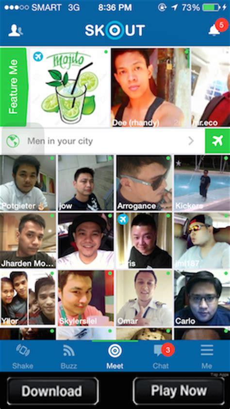 skout mobile site skout dating app