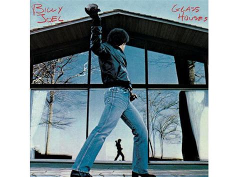 billy joel glass houses production legend phil ramone on 15 career defining records billy joel glass