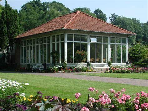 Pavillon Oldenburg by Schlossgarten Oldenburg Ausstattung