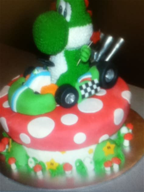 Hochzeitstorte Nintendo by Yoshi Images Yoshi Cake D Wallpaper And Background Photos