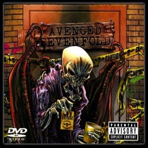 download mp3 full album avenged sevenfold free full mp3 download avenged sevenfold s album