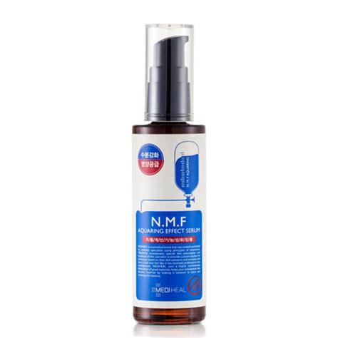 The Odbo Chung Effect Aqua Essense mediheal nmf aquaring effect serum mediheal essence and serum shopping sale koreadepart