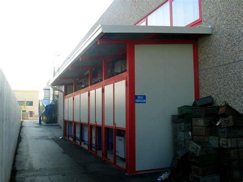 capannoni metallici usati capannoni metallici costruzioni in ferro steeldel brescia