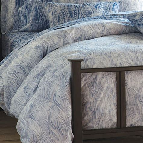 best cotton sheet sets 100 organic cotton percale sheet set organic